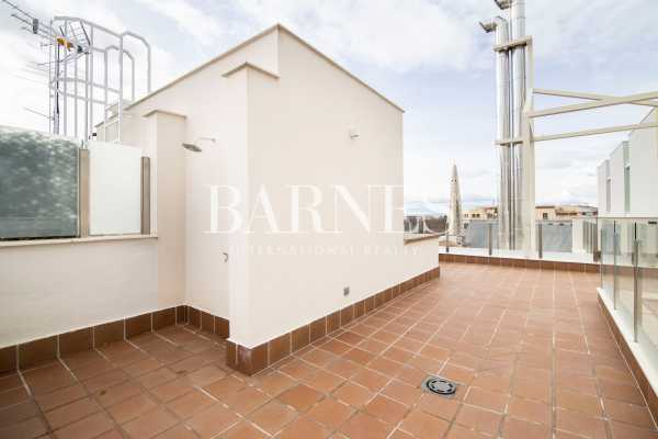Penthouse Madrid  -  ref 4629104 (picture 3)