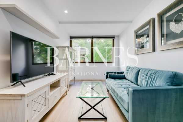 Appartement Madrid  -  ref 5928265 (picture 1)