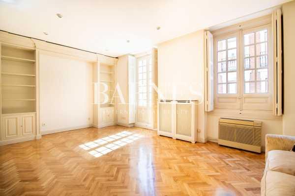 Duplex Madrid  -  ref 5113424 (picture 1)