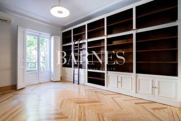 Appartement Madrid  -  ref 5877607 (picture 3)