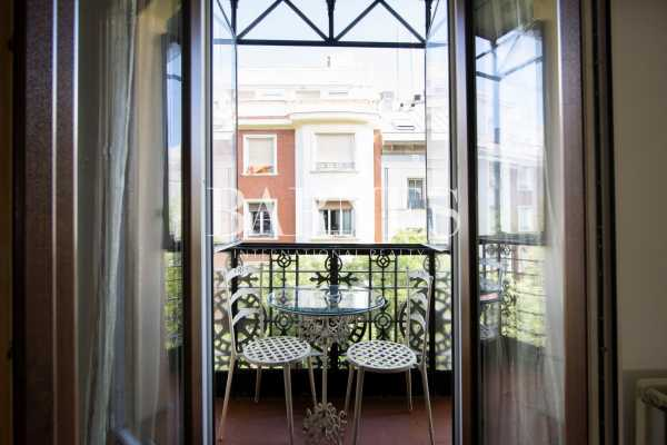 Appartement Madrid  -  ref 5813834 (picture 1)