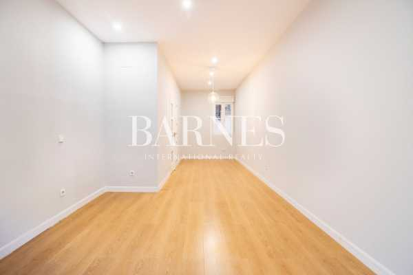 Appartement Madrid  -  ref 5512767 (picture 2)