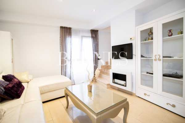 Appartement Madrid  -  ref 4868927 (picture 3)