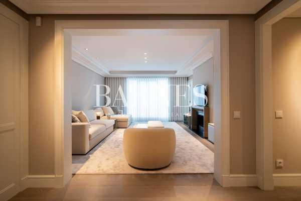 Apartment Madrid  -  ref 5880735 (picture 3)