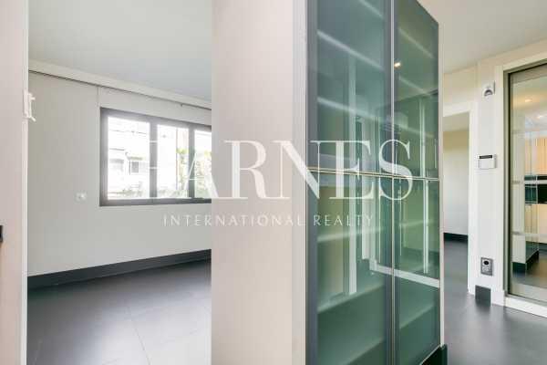 Apartment Madrid  -  ref 6195235 (picture 2)