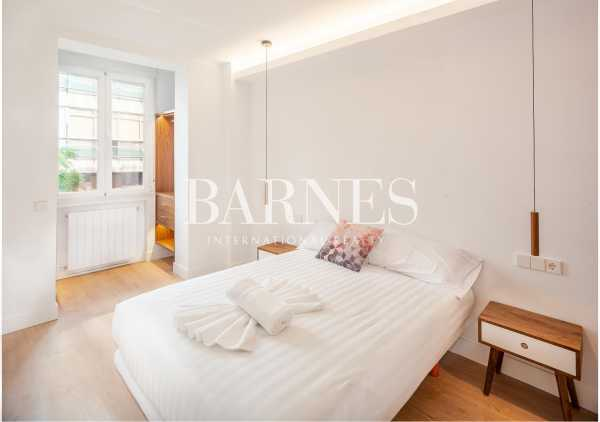 Appartement Madrid  -  ref 3707843 (picture 1)