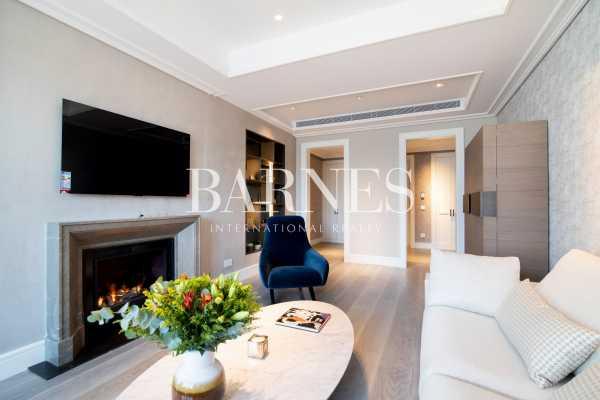 Apartment Madrid  -  ref 5498699 (picture 2)