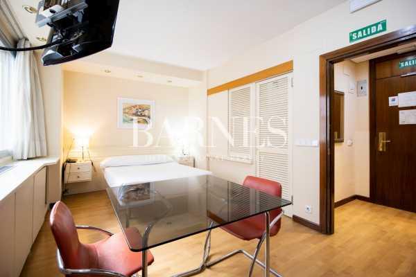 Apartment Madrid  -  ref 6083376 (picture 3)