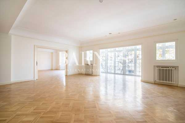 Apartment Madrid  -  ref 4557757 (picture 1)