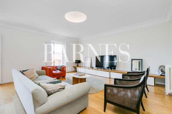 Apartment Madrid  -  ref 5990475 (picture 2)