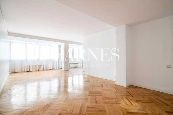 Appartement Madrid  -  ref 4546336 (picture 1)