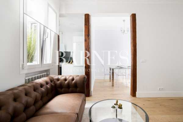 Appartement Madrid  -  ref 3602980 (picture 2)