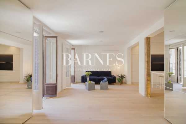 Appartement Madrid  -  ref 4827918 (picture 1)