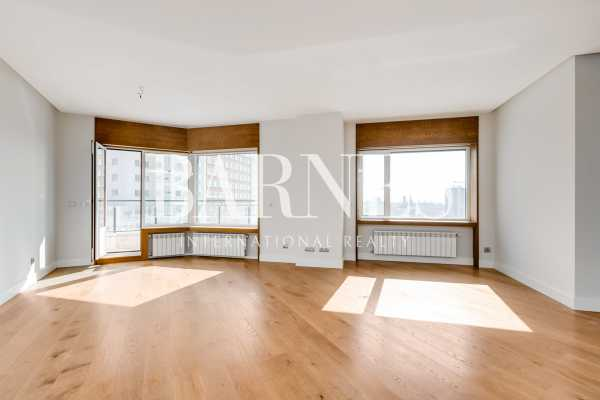 Appartement Madrid  -  ref 6194473 (picture 3)