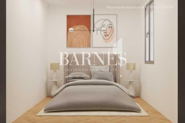 Apartment Madrid  -  ref 5109376 (picture 3)