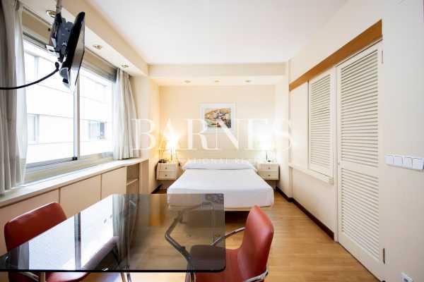 Apartment Madrid  -  ref 6083376 (picture 1)