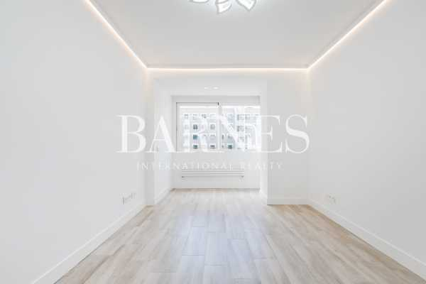 Appartement Madrid  -  ref 6049014 (picture 1)