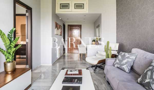 Apartment Madrid  -  ref 4183569 (picture 3)