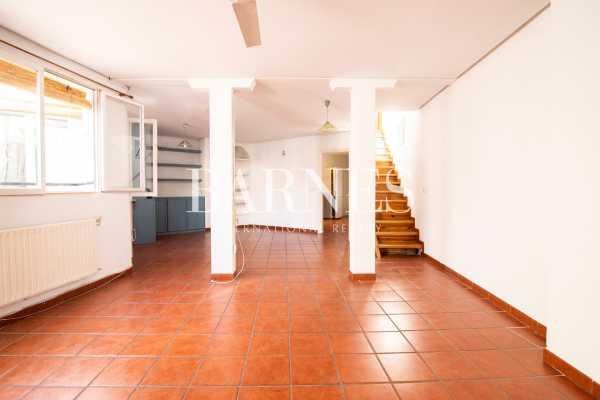 Apartment Madrid  -  ref 4989571 (picture 1)
