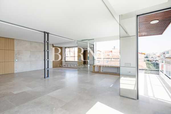 Piso Madrid  -  ref 3225517 (picture 1)