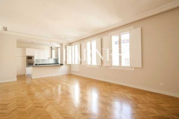 Appartement Madrid  -  ref 3900157 (picture 2)