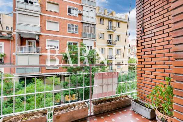 Appartement Madrid  -  ref 5989700 (picture 1)