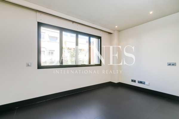 Apartment Madrid  -  ref 6195235 (picture 3)