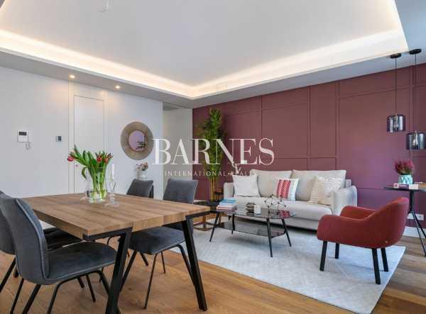 Apartment Madrid  -  ref 5560697 (picture 3)