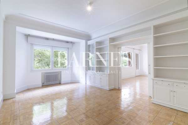 Appartement Madrid  -  ref 3225514 (picture 1)