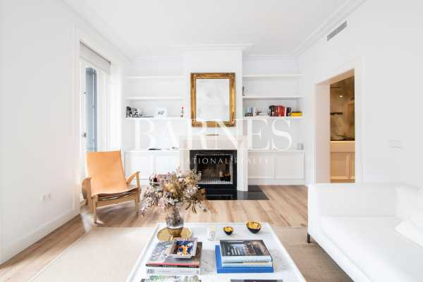 Appartement Madrid  -  ref 4268822 (picture 1)