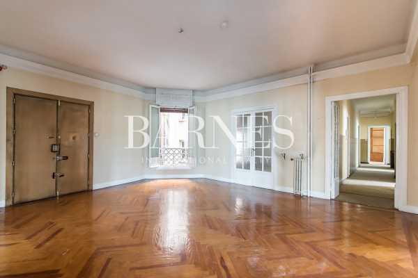 Apartment Madrid  -  ref 4131263 (picture 1)