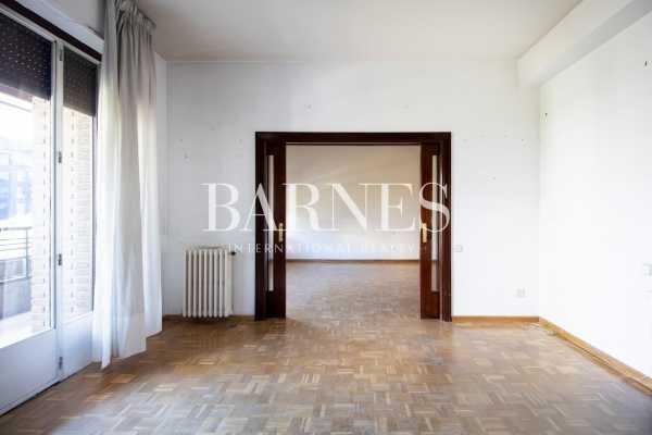 Apartment Madrid  -  ref 6087550 (picture 3)