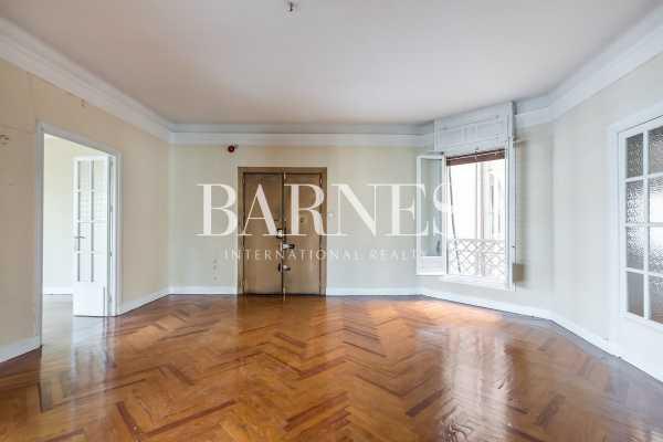 Apartment Madrid  -  ref 4131263 (picture 3)
