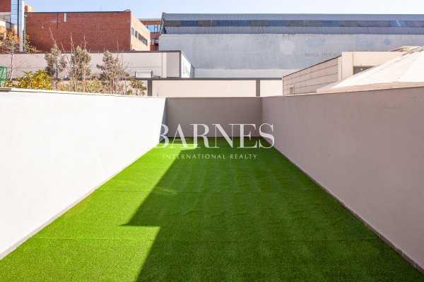 Loft Madrid  -  ref 4103944 (picture 1)