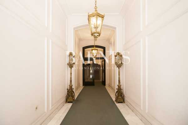 Penthouse Madrid  -  ref 4069053 (picture 2)