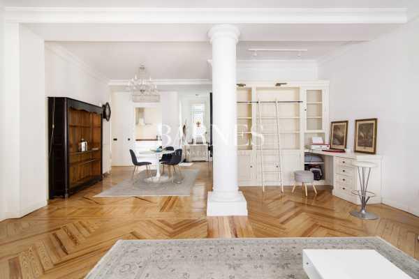 Apartment Madrid  -  ref 3764491 (picture 2)