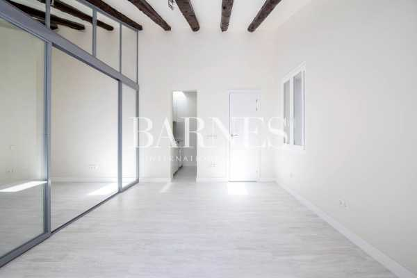Appartement Madrid  -  ref 5692854 (picture 3)