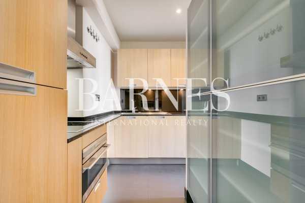 Apartment Madrid  -  ref 6195235 (picture 1)