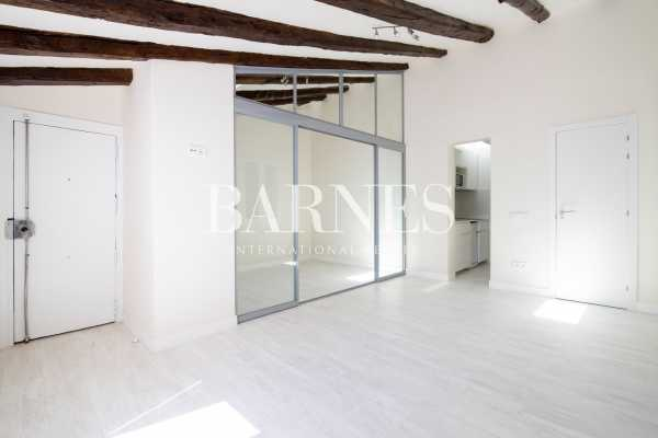 Appartement Madrid  -  ref 5373270 (picture 1)