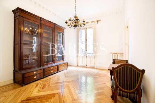 Apartment Madrid  -  ref 5285044 (picture 2)