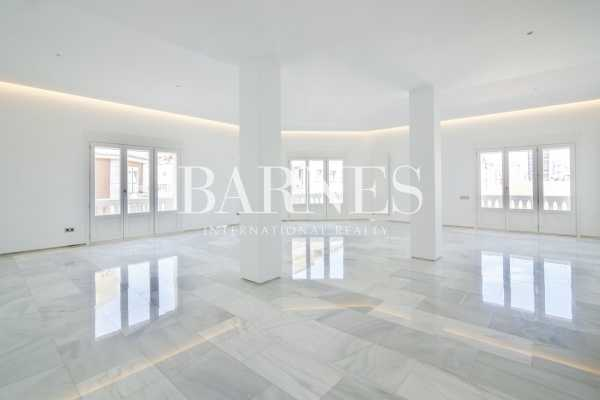 Appartement Madrid  -  ref 3773450 (picture 1)