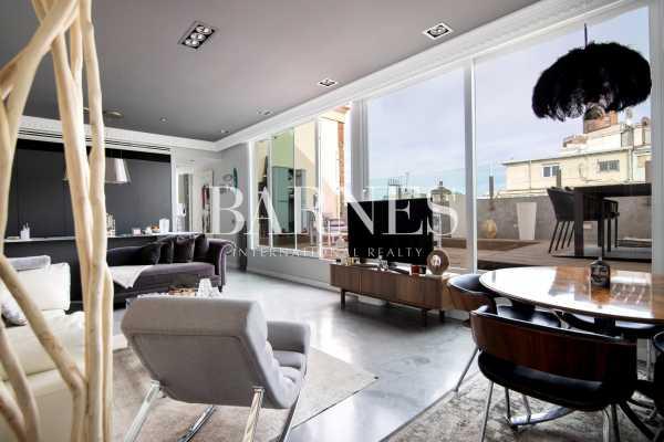 Apartment Madrid  -  ref 5171337 (picture 1)