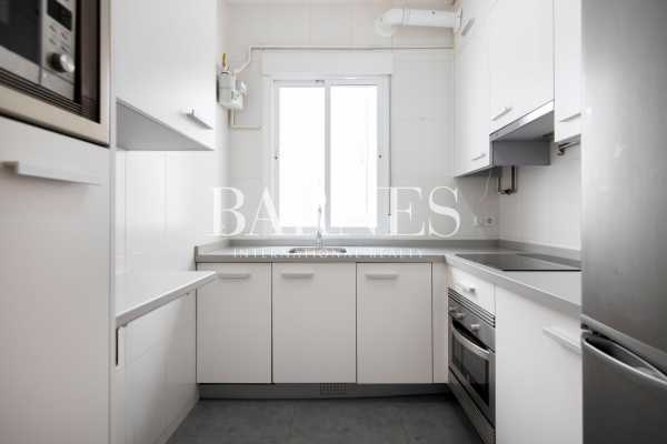 Appartement Madrid  -  ref 5758846 (picture 3)