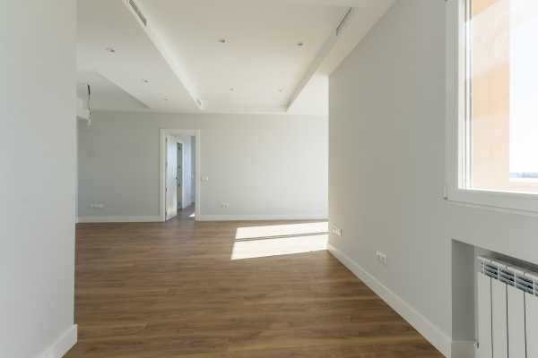 Penthouse Madrid  -  ref 3314274 (picture 3)