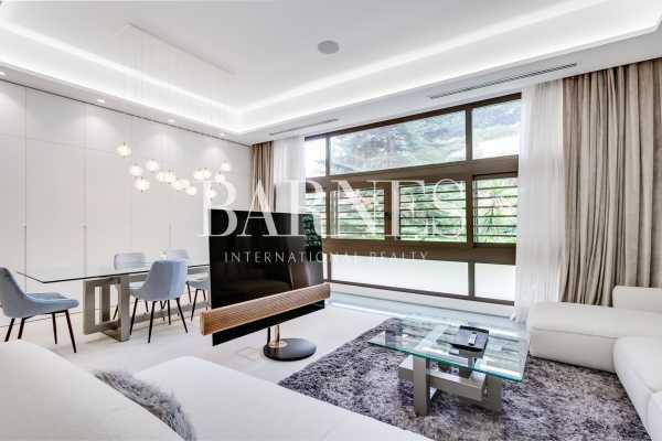 Apartment Madrid  -  ref 5508255 (picture 3)
