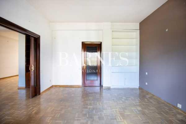 Apartment Madrid  -  ref 6087550 (picture 2)
