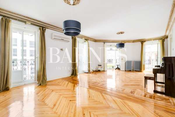 Appartement Madrid  -  ref 5826719 (picture 3)