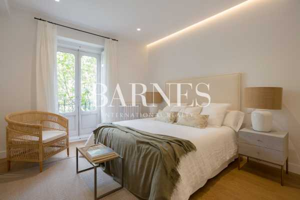 Appartement Madrid  -  ref 3988512 (picture 2)