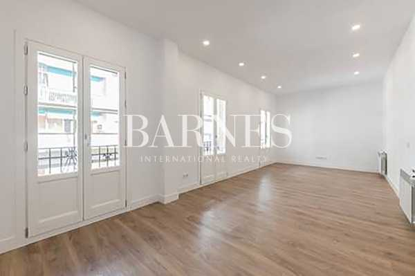Appartement Madrid  -  ref 4260484 (picture 1)
