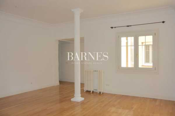 Appartement Madrid  -  ref 5807040 (picture 2)
